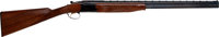 Browning Model Citori Over and Under Shotgun