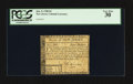 Colonial Notes:New Jersey, New Jersey June 9, 1780 $4 PCGS Very Fine 30.. ...