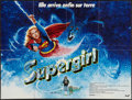 "Movie Posters:Adventure, Supergirl (Tri-Star, 1984). French Affiche (23"" X 31""). Adventure....."