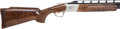 Shotgun:Double Barrel, Boxed 12 Gauge Browning Cynergy Classic Over and Under Two Barrel Set.. ...