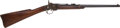 Long Guns:Other, Smith Civil War Carbine....