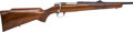 Long Guns:Bolt Action, Browning Safari Grade Bolt Action Sporting Rifle....