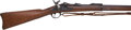Long Guns:Single Shot, U.S. Springfield Model 1873 Trapdoor Military Rifle....