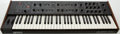 Musical Instruments:Keyboards & Pianos, Sequential Circuits Prophet 600 Synthesizer Electric Keyboard, #5574....