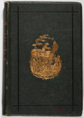 Books:Americana & American History, Philip H. Smith. Acadia. A Lost Chapter in American History.Pawling [New York]: Published by the author, 1884. ...