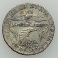 Colombia, Colombia: Popayan 2R 1840 -1844 date Set,... (Total: 6 coins)