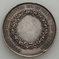 Colombia, Colombia: Medals 1874 -1973 Assemblage,... (Total: 14 medals)