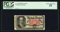 Fractional Currency:Fifth Issue, Fr. 1381 50¢ Fifth Issue PCGS Choice About New 55.. ...
