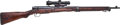 Long Guns:Bolt Action, Japanese Arisaka Type 99 Bolt Action Rifle....