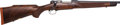 Long Guns:Bolt Action, Special Order Ken Hurst Engraved Winchester Model 70 XTR FWT ShortAction Bolt Action Rifle....