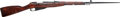 Long Guns:Bolt Action, Mosin-Nagant M44 Bolt Action Carbine....
