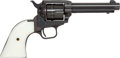 Handguns:Single Action Revolver, Patriot Single Action Revolver....