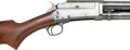 Military & Patriotic, Marlin Model 1898 Slide Action Shotgun....