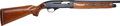 Shotgun:Semiautomatic, Winchester Model 1400 MK II Semi-Automatic Shotgun....