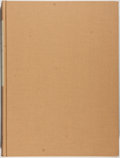 Books:Maps & Atlases, Carl I. Wheat. The Maps of the California Gold Region 1848-1857. [Storrs-Mansfield: Maurizio Martino, 1995]. Lat...