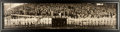 Baseball Collectibles:Photos, 1924 World Series Panoramic Photograph with President Coolidge....