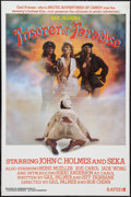Movie Posters:Adult, Prisoner of Paradise (Caribbean Films, 1980). One Sheet (24 X 36). Adult.. ...