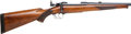 Long Guns:Bolt Action, Newton Arms Company Standard First Type Bolt Action Rifle....