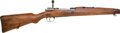 Long Guns:Bolt Action, Greek Mauser Model 1930 Bolt Action Military Rifle Manufactured by Fabrique Nationale....