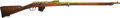 Long Guns:Bolt Action, Dutch Model 1871 Beaumont-Vitali Bolt Action Military Rifle....