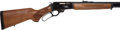 Long Guns:Lever Action, Boxed Marlin Model 1895 Lever Action Rifle....