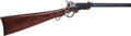 Long Guns:Single Shot, Maynard Second Model Breechloading Carbine....