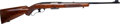 Long Guns:Lever Action, Winchester Model 88 Lever Action Sporting Rifle....