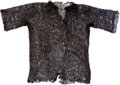 Edged Weapons:Other Edged Weapons, 17th Century Chain Mail Shirt....