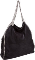 Luxury Accessories:Bags, Stella McCartney Falabella Hobo Bag with Chain Detail & Straps....