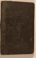 "Books:Americana & American History, [Wrought Iron Range Company]. ""Home Comfort"" Cook Book. St.Louis: Wrought Iron Range Company, [nd, circa 1905]...."