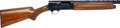 Shotgun:Semiautomatic, Belgian Browning Auto-5 Lightweight Semi-Automatic Shotgun....