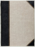 Books:Books about Books, [Books about Books]. [Alexander Nesbit, editor]. 200 DecorativeTitle-Pages. New York: Dover, [1964]. First edition....