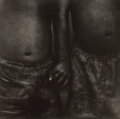 Photographs:20th Century, MATT MAHURIN (American, b. 1959). Nicaragua, 1987. Platinum,printed later. 10-3/8 x 10-5/8 inches (26.3 x 27.0 cm). Ed....