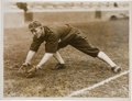 Baseball Collectibles:Photos, Circa 1915 Buck Weaver Photograph by Paul Thompson....