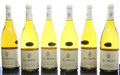 Domestic Chardonnay, DuMOL Chardonnay 2005 . Russian River Valley. 1nl, 1tl. Bottle (6). ... (Total: 6 Btls. )