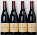 Domestic Pinot Noir, DuMOL Pinot Noir 2007 . Eoin. Bottle (4). ... (Total: 4 Btls. )