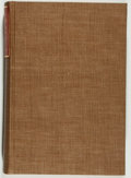 Books:Books about Books, Dard Hunter. Papermaking Through Eighteen Centuries. NewYork: Rudge, 1930. First edition. Octavo. 358 pages. Illust...