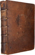 Books:Science & Technology, Sir Isaac Newton. The Chronology of Ancient Kingdoms Amended, to Which is Prefix'd, A Short Chronicle from the...