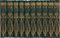Books:Fine Bindings & Library Sets, Edgar Allan Poe. The Works of Edgar Allan Poe. Newly Collected and Edited, with a Memoir, Critical Introductions, an... (Total: 10 Items)