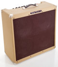 Musical Instruments:Amplifiers, PA, & Effects, Recent Peavey Classic 50 410 Tweed Guitar Amplifier, #00-06561383....