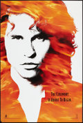 "Movie Posters:Rock and Roll, The Doors (Tri-Star, 1991). One Sheet (27"" X 40"") DS Advance. Rockand Roll.. ..."