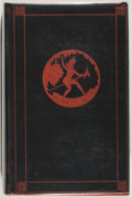 Books:Literature Pre-1900, [Jean de Bosschere, illustrator]. Honore de Balzac. Ten Droll Tales. London: Bodley Head, 1926. First English editio...