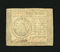 Colonial Notes:Continental Congress Issues, Continental Currency September 26, 1778 $50 About New. This is avery lightly circulated Continental note that has good sign...