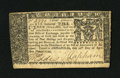 Colonial Notes:Maryland, Maryland April 10, 1774 $4 Extremely Fine. A very attractiveexample from this common Maryland issue that has great print qu...