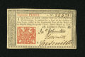 Colonial Notes:New Jersey, New Jersey March 25, 1776 18d Very Choice New. This is a veryboldly printed example of this common New Jersey issue that ha...