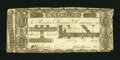 Obsoletes By State:Rhode Island, Glouchester, NH- Farmers Ex. Bank $10 Feb. 1, 1808. ...