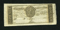 Canadian Currency: , Perth, UC- W. & J. Bell 30 Pence 183_. ...
