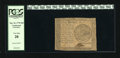 Colonial Notes:Continental Congress Issues, Continental Currency September 26, 1778 $60 PCGS Very Fine 20....
