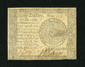 Colonial Notes:Continental Congress Issues, Continental Currency September 26, 1778 $60 Choice About New. Afaint fold is found on this cardboard crisp Continental note...