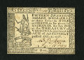 Colonial Notes:Virginia, Virginia October 7, 1776 $15 Very Choice New. This is the firstexample we have sold of this denomination and is the nicest ...